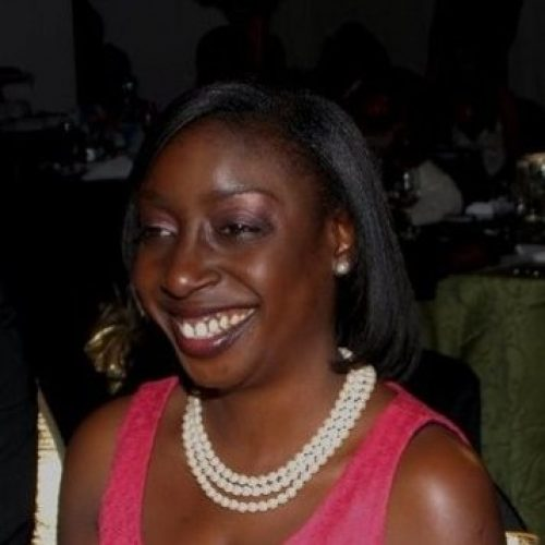 Efe Obiomah