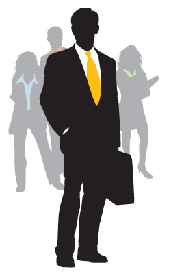 sales representative Search 14,907 sales representative jobs now available on indeedcom, the world's largest job site.