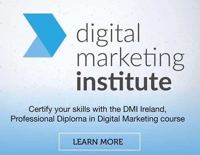 Cim Marketing Courses Digital Cam Lagos Accra